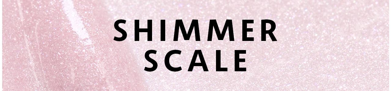 Shimmer Scale