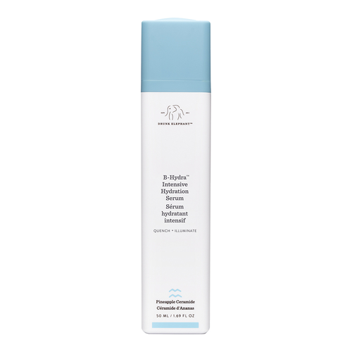 B-Hydra™ Intensive Hydration Serum 50ml   6 Fabulous Face Serums to Get Your Skin Glowing
