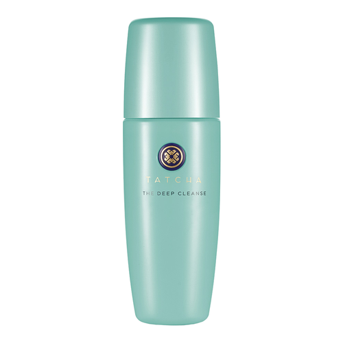 Tatcha The Deep Cleanse review - WILDCHILD SG