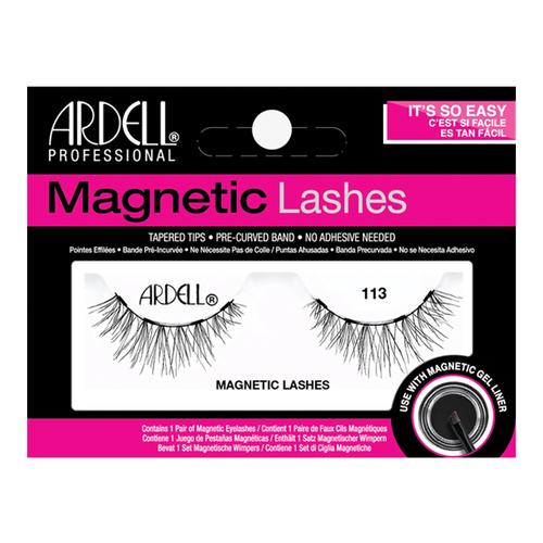 Magnetic-False-Eyelashes-113