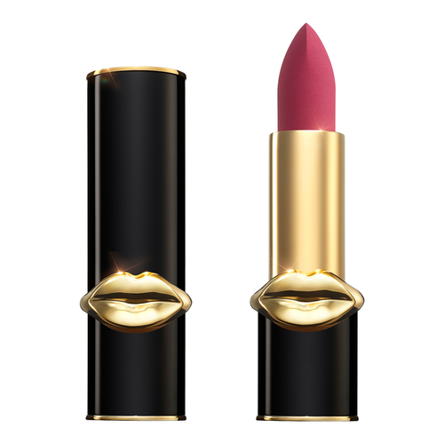 Matte Trance Lipstick