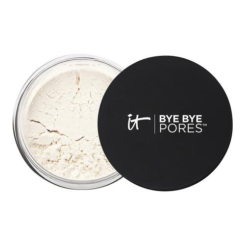 Bye Bye Pores Silk Hd Anti Aging Micro Powder