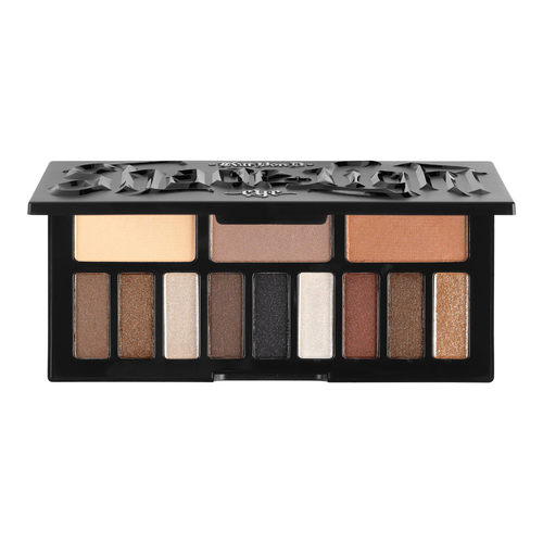 Shade + Light Glimmer Eye Contour Palette