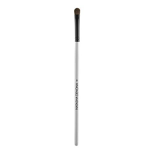 No 5 Eye Shadow Small Brush