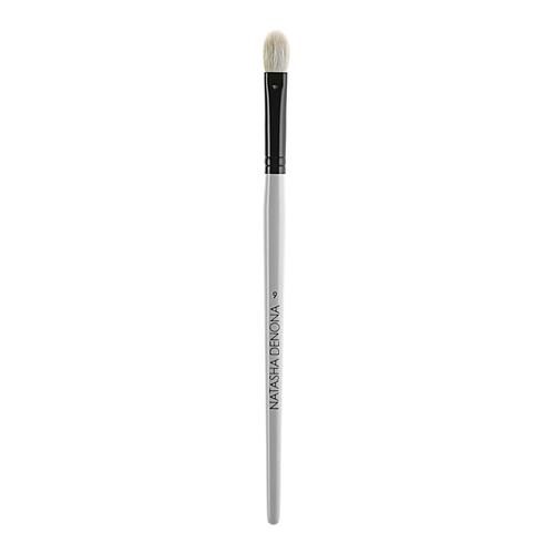 No 9 Eye Shadow Crease Brush