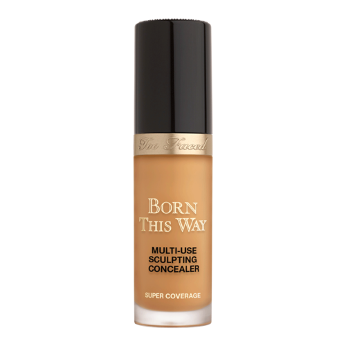 Too Faced Born This Way Multi Use Sculpting Concealer