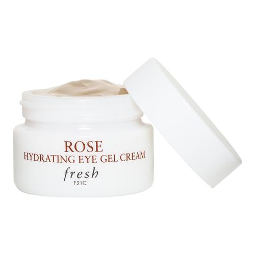 fresh-rose-hydrating-eye-gel