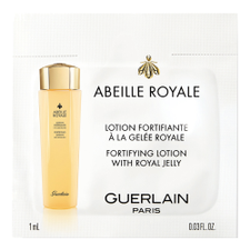Abeille Royale Fortifying Lotion Sachet (1ml)