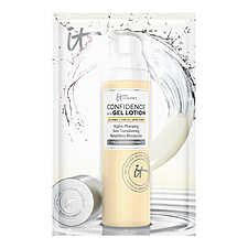 Confidence In A Gel Lotion (1ml)