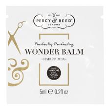 Perfectly Perfecting Wonder Balm (5ml)