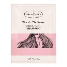 Turn Up The Volume Volumising Shampoo (7ml)