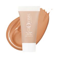 Glo Wish Multidew Skin Tint   Shade 05 Medium (5ml)