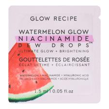 Watermelon Glow Niacinamide Dew Drops (1.5ml)