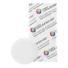 Blendercleanser Solid Lavender Scented (5.67g)