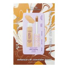 Shape Tape Ultra Creamy Concealer (0.025ml)