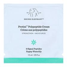 Protini Polypeptide Cream Packette (1.5ml)