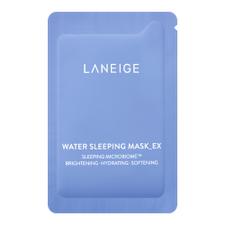 Water Sleeping Mask (4ml)
