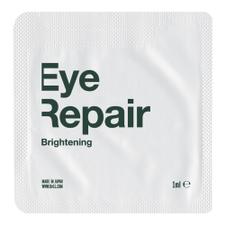 Eye Repair Brightening (1ml)