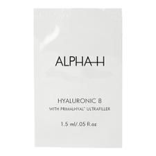 Hyaluronic 8 Super Serum With Primal Hyal Ultrafiller (1.5ml)