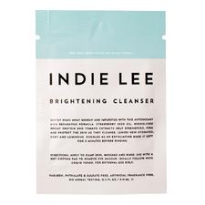 Brightening Cleanser (3ml)